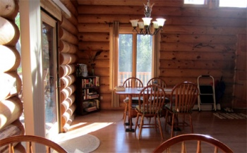 cabindiningroom